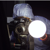 Forensic Photography - Chicago, IL